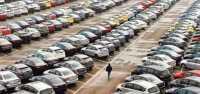 Motorlu Taşıtlar Vergisi Hesaplama 2016
