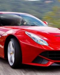 Dünyanın en hızlı 12 Süper Otomobili