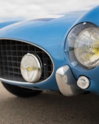 1956 Ferrari 250 GT
