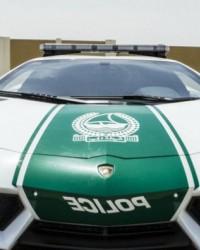 Dünyanın en pahalı 15 polis arabaları
