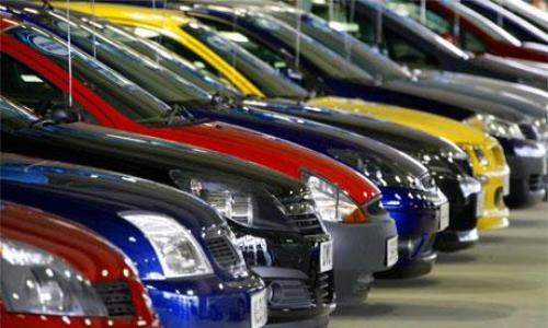 6 milyon araç sahibini sevindiren haber