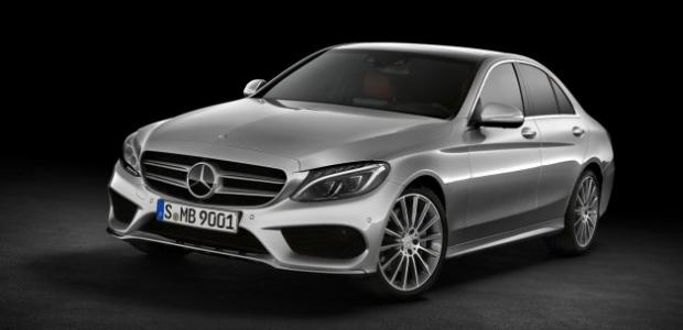 Mercedes-Benz E Serisi'ni tepeden tırnağa yeniledi