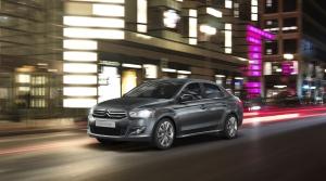 Citroen'den binek ve ticari araçlarda %0 faiz kampanyası