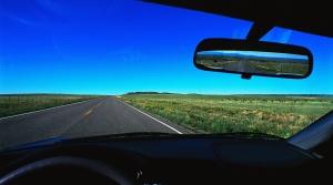 İyi Bir Sürüş İçin Tavsiyeler