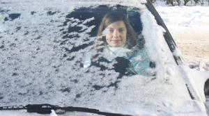 Kışın Dikkat Edilmesi Gerekenler!