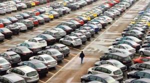 Motorlu Taşıtlar Vergisi Hesaplama 2018