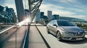 Renault'da Şimdi Al 2017'de Öde fırsatı