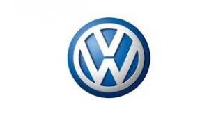 Volkswagen Ticari Araç'ın yeni web sitesi yayına girdi