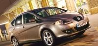 Geniş ailelerin ideal otomobili!
