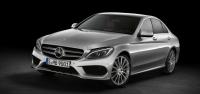 Mercedes-Benz E Serisi'ni tepeden tırnağa...