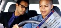 Sürücü Belgesi & Ehliyet Müracatında İstenilen Belgeler