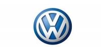 Volkswagen Ticari Araç'ın yeni web sitesi...